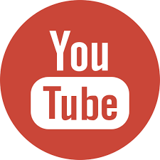 youtube_icon 40x40